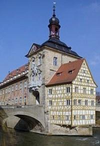 Bamberg2_3