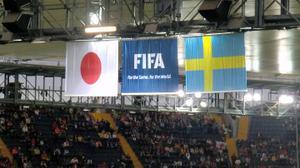 Fifa01