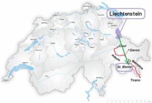 Albula_bernina_map