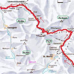 Albula_map