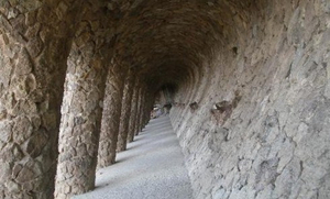 Guell0003
