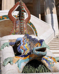 Guell001