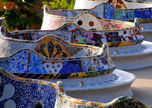 Guell005_2