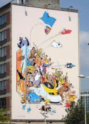 Tintin001
