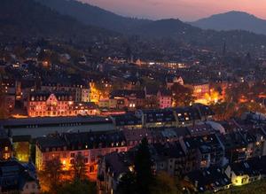 Freiburg20111126003