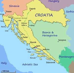 Croatiamap2