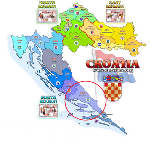 Croatiadraft_3