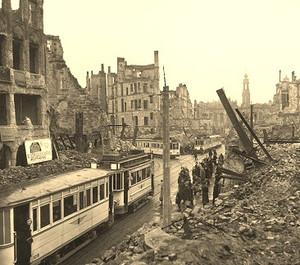Dresden_streetcar001