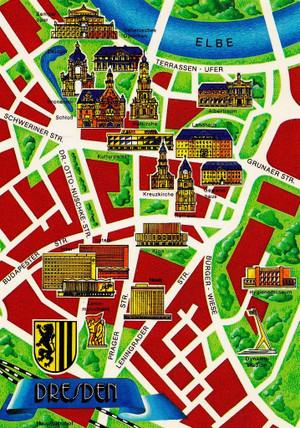 Dresden_map