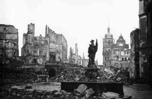 Dresden002