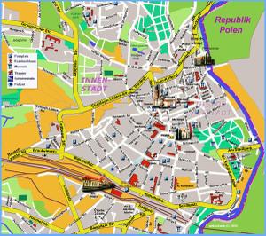 Goerlitztouristmap_mediumthumb