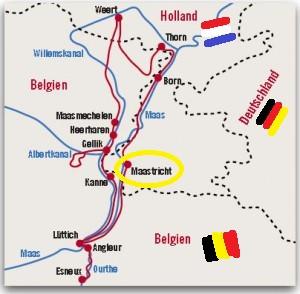 Maastrichtmap_5