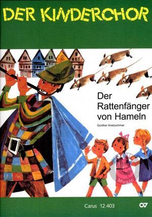 Der_rattenfnger_von_hameln_buch_0_2