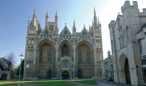 Peterborough001_2