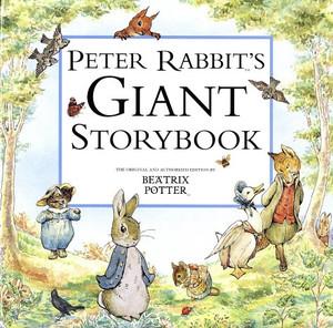 Peter_rabbit_book_3