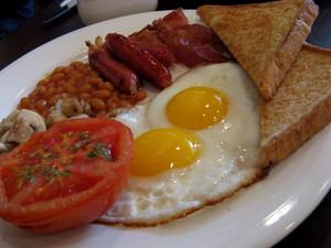 English_breakfast0814