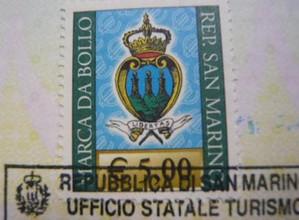 Icdm0081