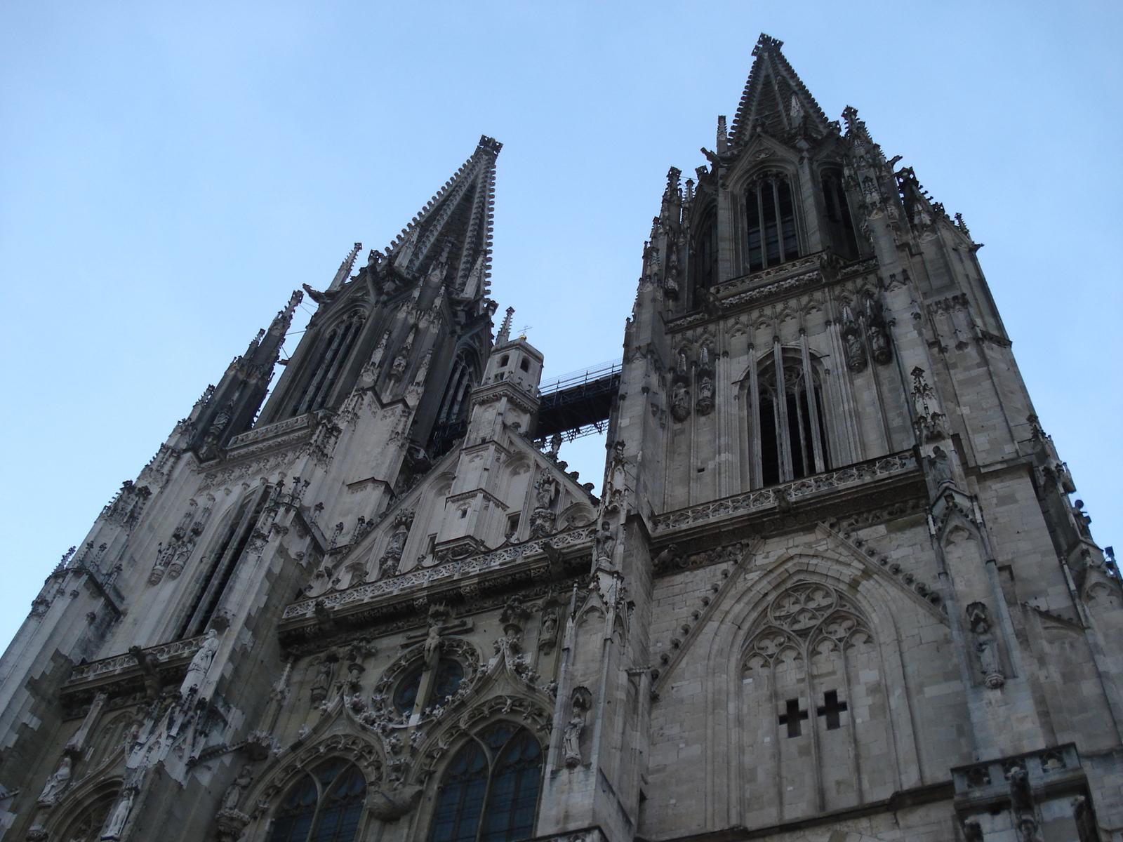 2008_192